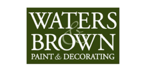 WattersAndBrown